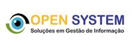 opensystem1