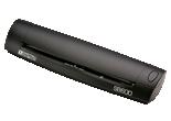 SB600 (1)