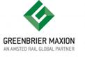 GreenBrier Maxion