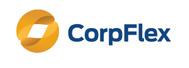 copflex